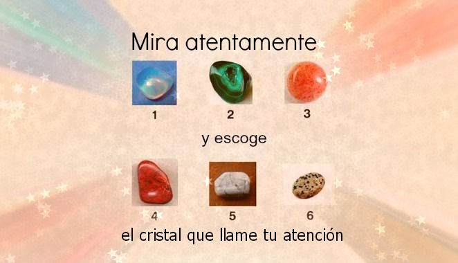 escoge-cristal-piedra