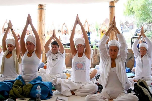 mantras.kundalini-yoga-akirelax
