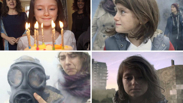 save-the-children-video-londres-siria