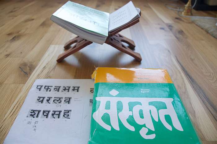 aprender-sanscrito-espanol-akirelax