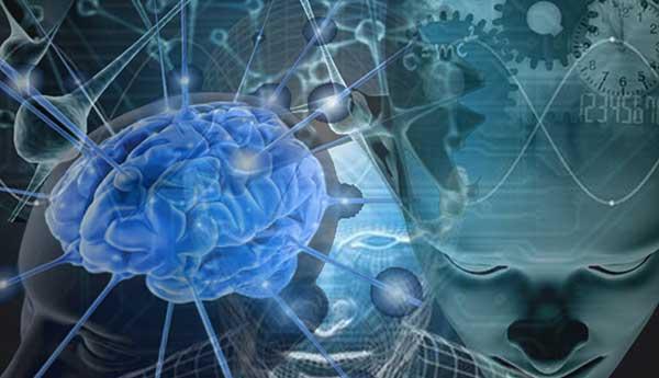biodescodificacion-mente-neuronal