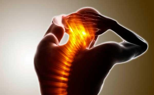 dolor-cervical