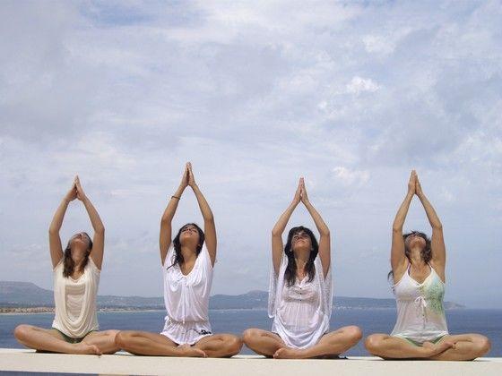asanas-posturas-yoga