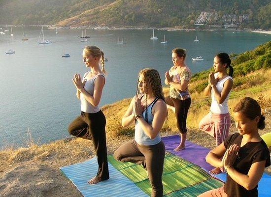 controlas-ansiedad-yoga