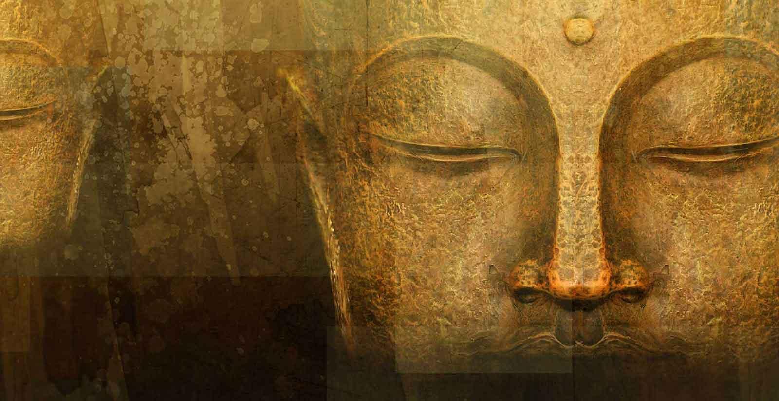 akirelax-meditacion-yoga-relajacion-buda