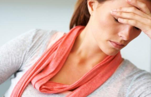 fatiga-fibromialgia