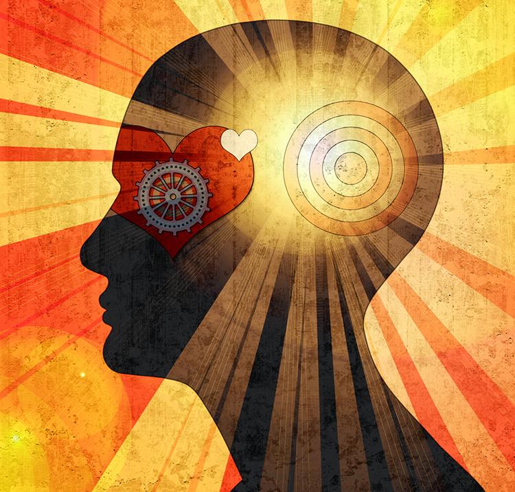 pas-conocimiento-emocional-akirelax