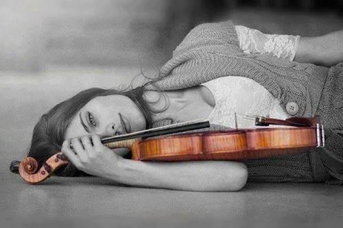 pas-violin
