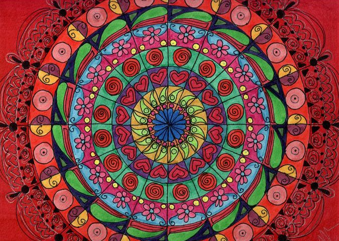 mandalas-luz-color-akirelax