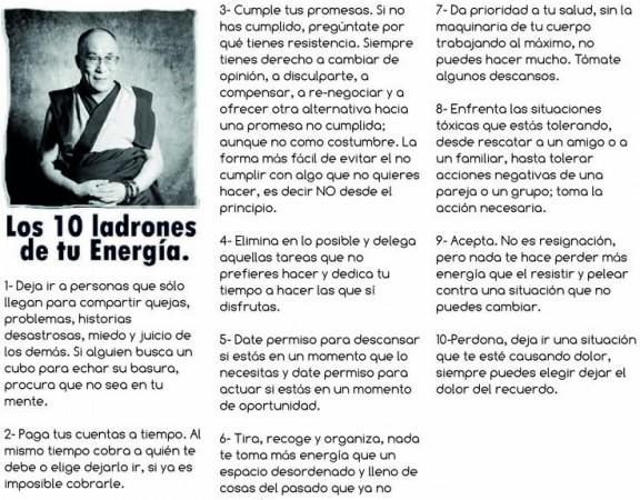 10-ladrones-de-energia-dalai-lama