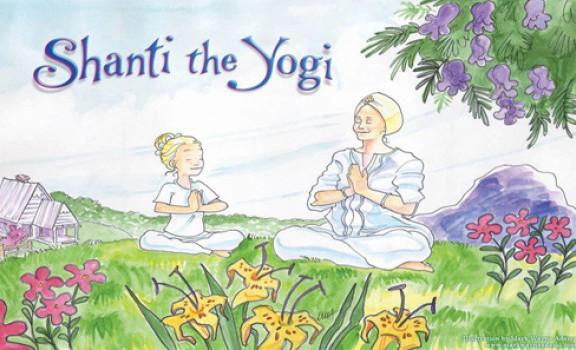Shanti-the-Yogi-meditacion