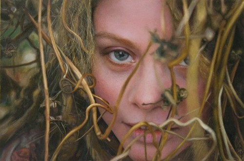 Yigal_Ozeri