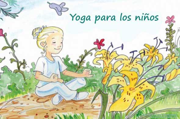 beneficios-meditacion-ninos