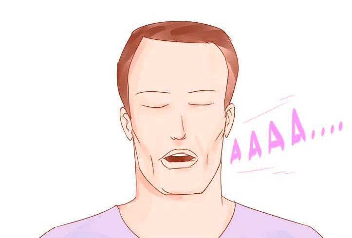 cantar-el-om-correctamente