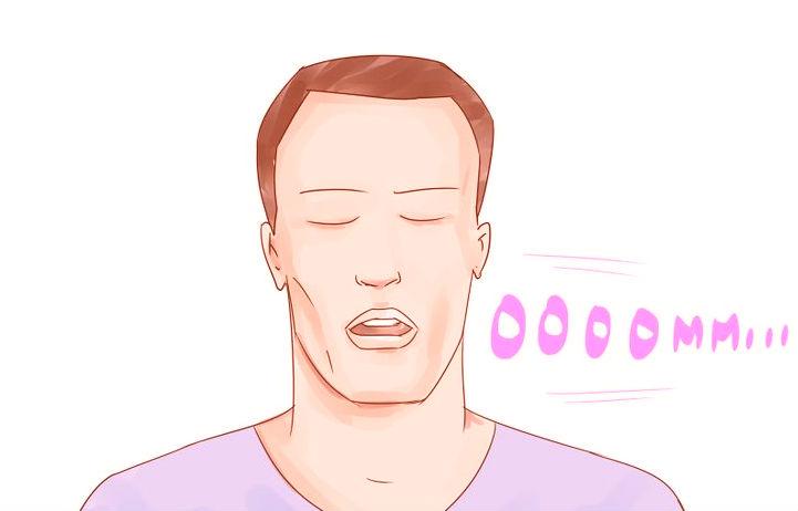 Ventajas y Beneficios de cantar el OM
