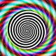 gif-animado-hipnotico