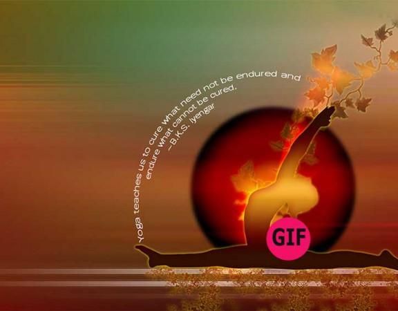 gif-yoga-akirelax