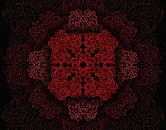 mandalas-colores-akirelax