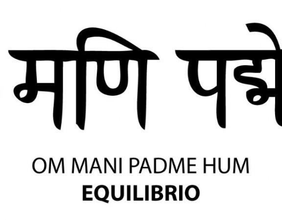 mantra-om-mani-padme-hum
