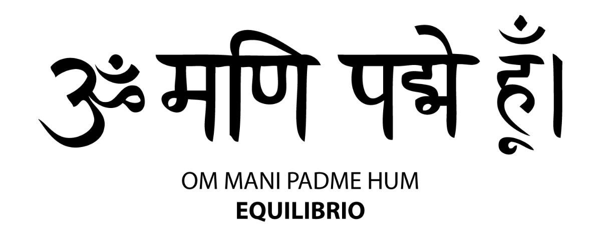 Mantra De Baño Feng Shui: 2016 categorías mantras etiquetas mantras pronunciacion significado
