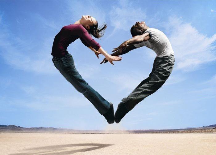 mantras-para-atraer-el-amor