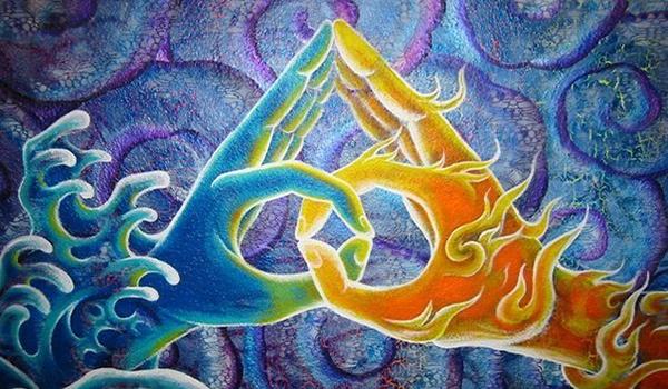 mantras-poderosos-amor