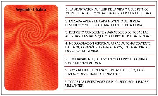 segundo-chakra-akirelax