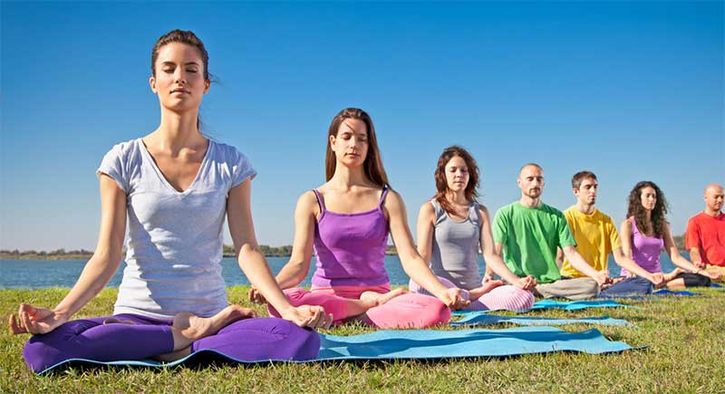 cerebro-relajacion-meditacion
