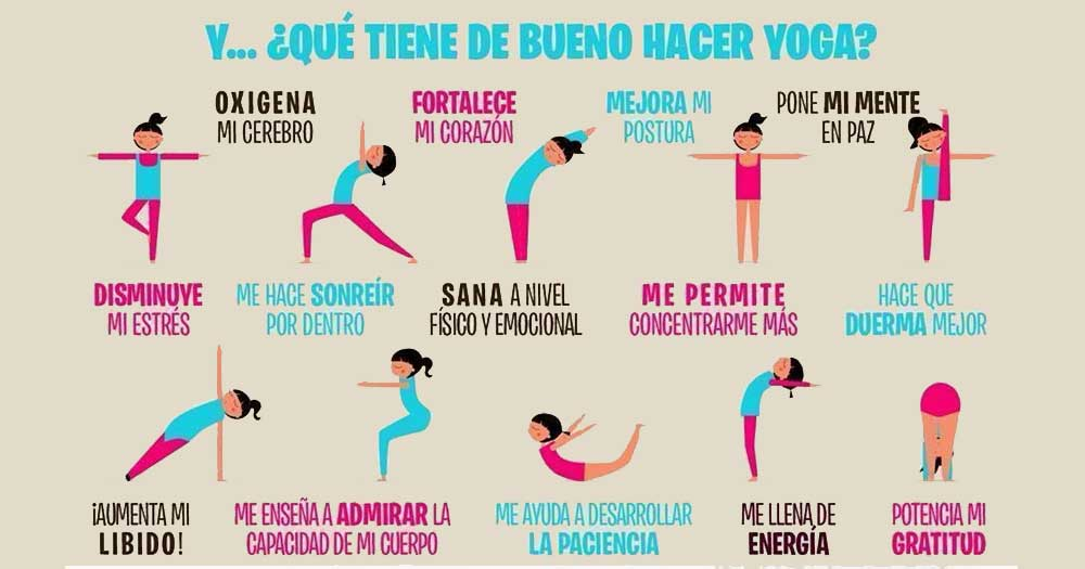 beneficios-yoga