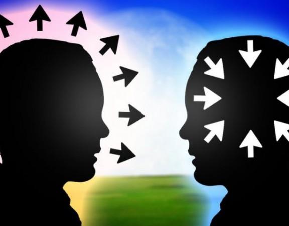 extrovertido-introvertido