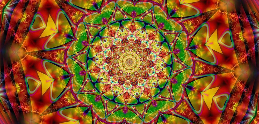 mandalas-color-akirelax