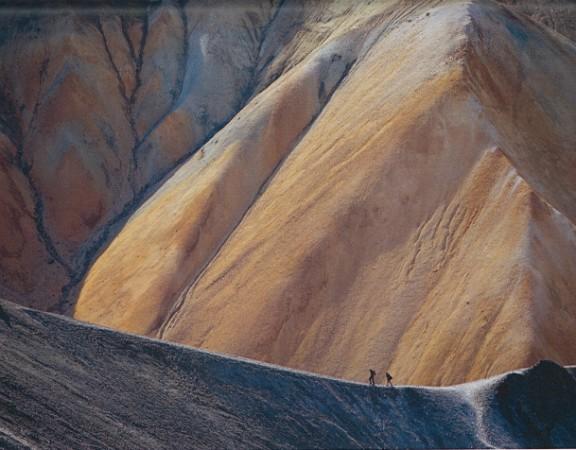 akirelax-sagrado-desierto