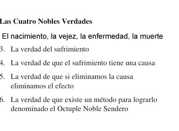 cuatro-nobles-verdades