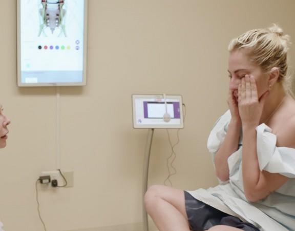 lady-gaga-sufre-fibromialgia