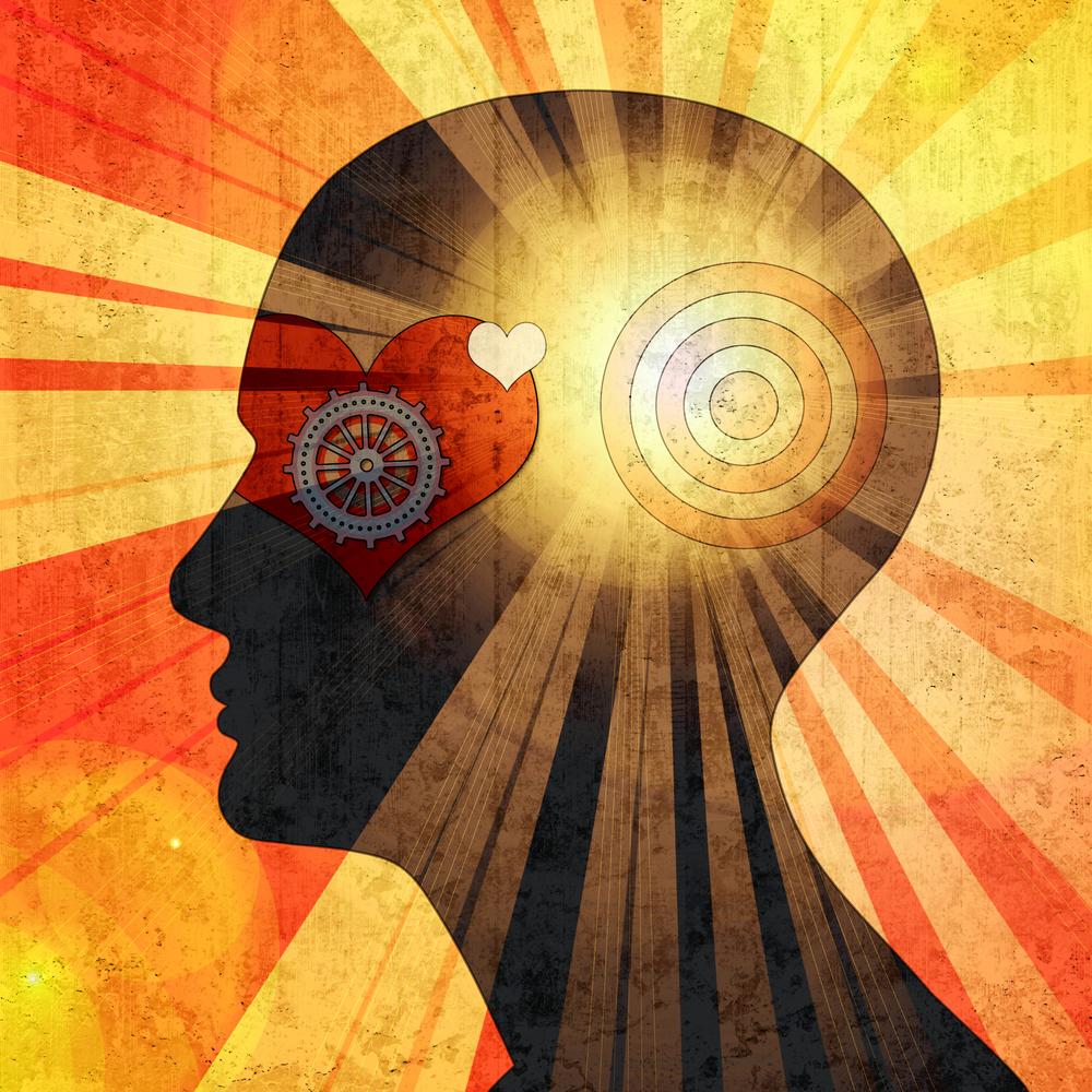 Explorar tu soledad con la Meditación