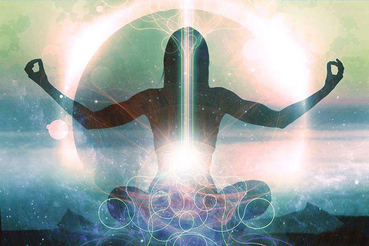 Mantras Kundalini despertar energia vital
