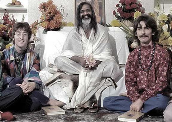 jai-guru-deva-om-mantra-beatles