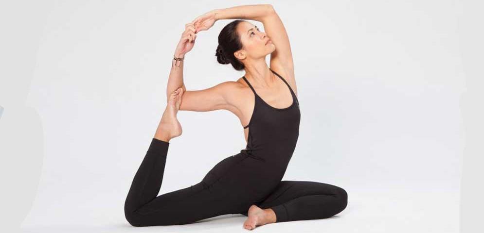 operacion-triunfo-yoga-xuan-lan