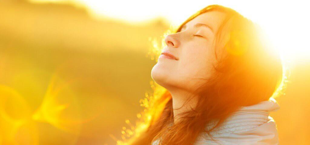 serenidad-felicidad