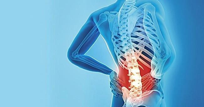 biodescodificación lumbares lumbalgia dolor