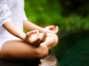 Que significa Adi Mantra Ong Namo Guru Dev Namo