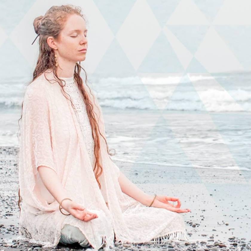 Maha Mrityunjai Mantra Significado