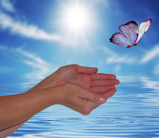 Ardas Bhaee Mantra Significado