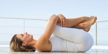 Celulitis – Como combatir la celulitis, alimentos, dieta y Ejercicios de Yoga