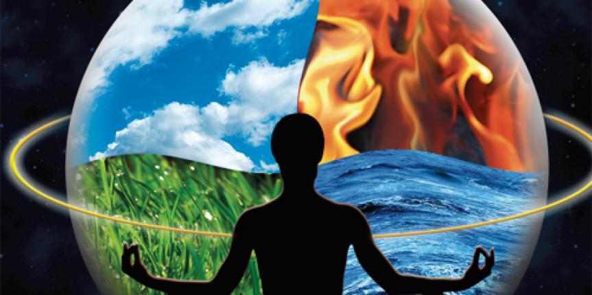 Predicciones Horóscopo 2014 para signos de Tierra – Tauro, Virgo y Capricornio
