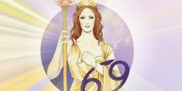 Cáncer – A tu signo le corresponde La Diosa Hera