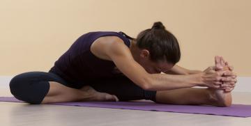 Piernas siempre en forma. Ejercicios, dieta y Yoga para ejercitar las piernas
