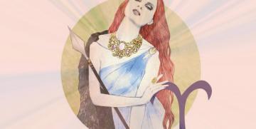 Virgo – A tu signo le corresponde La Diosa Démeter